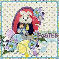Egg-cited-For-The-Easter-Bu.jpg