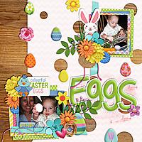 Eggs-web.jpg