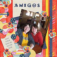 El-Vaquero-Amigos-web.jpg