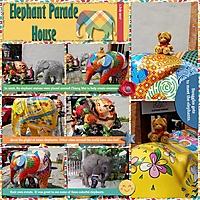 ElephantParade_07012017.jpg