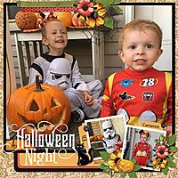 Eli-and-Cameron-Halloween.jpg