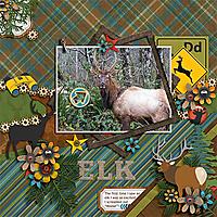 Elk-CMGGoneHuntingCollab_DearFriendsDesigns.jpg