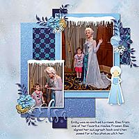 Elsa_MSG-001_copy.jpg