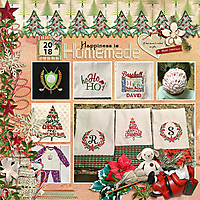 Embroidered-Christmas-towels-2018.jpg
