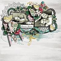 Emerald_Dreams_ADS_-_Ella.jpg