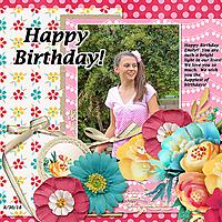 Emily_Birthday_cap_2018Aug_rfw.jpg