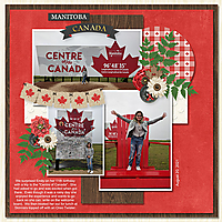 Emily_Centre_of_Canada-001_copy.jpg