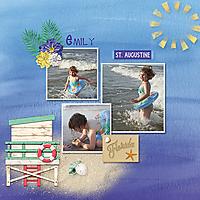 Emily_St_Augustine_Beach-001_copy.jpg