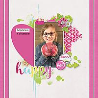 Emily_s_Hamster-001_copy.jpg