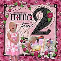 Emma_Turns_2_med.jpg