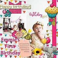 Emmie_s-first-birthday.jpg