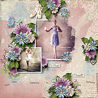 En-Pointe_by-Alexis_and_arty-inspiration-14.jpg