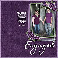 Engaged_2_web.jpg