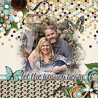Engagement_sa.jpg