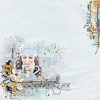 Enjoy-the-Little-Things-BD-102720.jpg