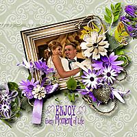 Enjoy_every_moment_of_life-cs.jpg