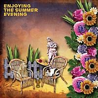 Enjoying_the_summer_evening.jpg
