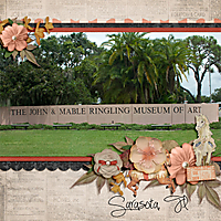 Entrance-Ringling-LKD_Anchored-copy.jpg