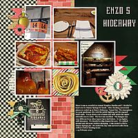 Enzo_02152020.jpg