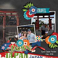 Epcot-Japan.jpg