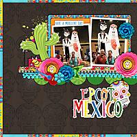 EpcotMexico-web.jpg