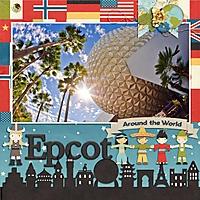 Epcot_DFD_BigMemories-2.jpg