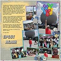 Epcot_page1_07152020.jpg