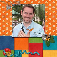 Epcot_web.jpg