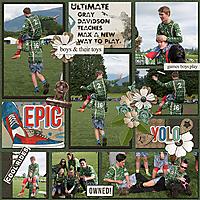 Epic-JBS-and-Pocket-full-of-Love-TB-1.jpg