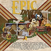 EpicInvite_500x500_.jpg