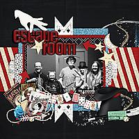 EscapeRoom-web.jpg
