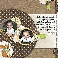 Eshal_ThanksgivingFeast_CMD_Preview.jpg