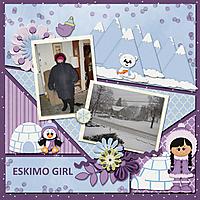 Eskimo-Girl-web.jpg