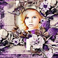 Eternal_beauty-cs.jpg