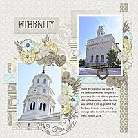 Eternity2.jpg