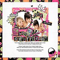 Ettes-Hey-Girlfriend-29July.jpg