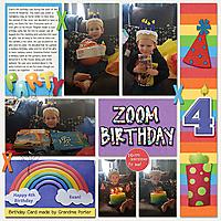 Evans_Birthday_web.jpg