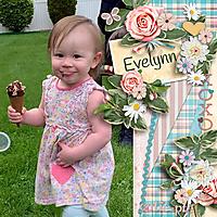 Evelynn_600_.jpg