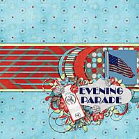 Evening_Parade_Page_1.jpg