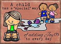 Every-Day_s-a-Joy.jpg