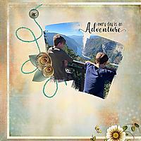 Everyday_is_an_adventure_rfw.jpg