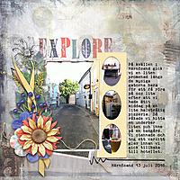 Explore30.jpg