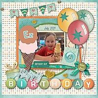 EzB-Day2021-min.jpg