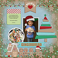 F-_PHOTOS_Megan-and-George_12-December-2018_12-2018-Gingerbread-House.jpg