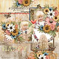 FD-happy-life-17Sept.jpg