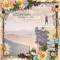 FD_climb-a-mountain.jpg