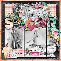FD_gimme-sugar-kisses_16Feb.jpg