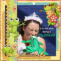 FL_princess.jpg
