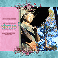 FSU-Statue-small.jpg