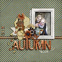 FWP-AutumnDew.jpg